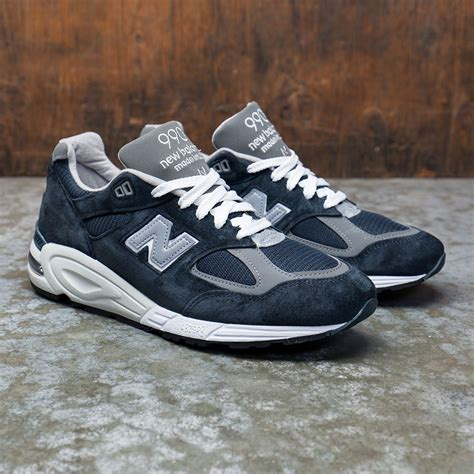 990 (Made In USA)