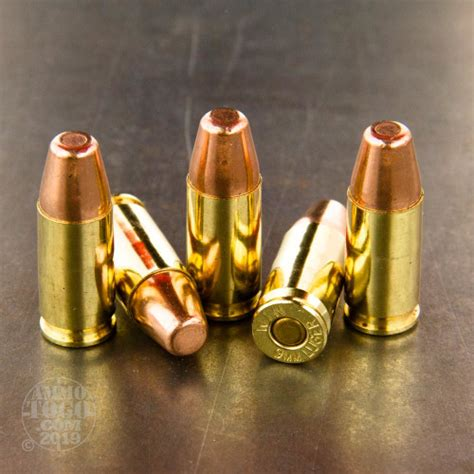 9mm Ammo For Sale  Bulk 9mm Ammo 9x19 Pistol Ammo .