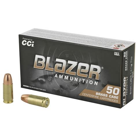 9mm 147 Gr Ammo Ammofinder And 9mm Ammo Links