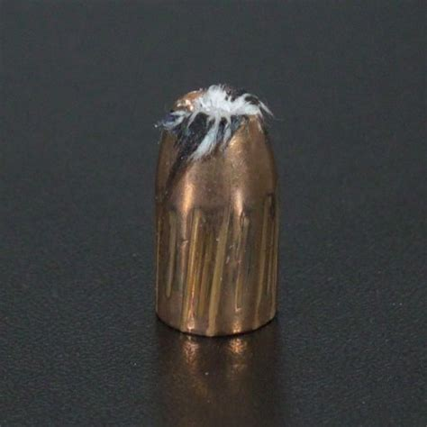 9mm Ammo Cheap Prices Instock Today Ammo To Go