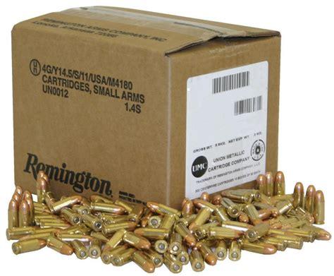 9mm Ammo Specials