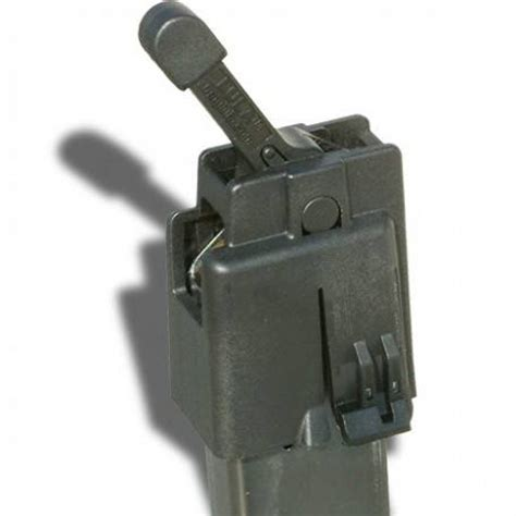 9mm Ar 15 Mag Loader