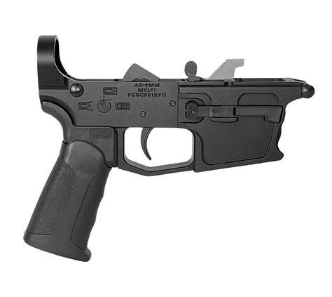 Main-Keyword 9mm Ar Parts.