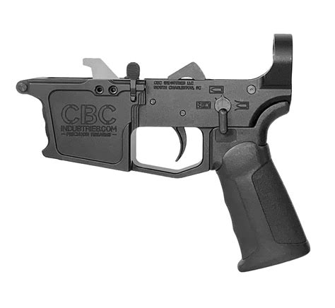 9mm Ar Parts For Sale