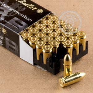 9mm Bulk Ammo Bass Pro