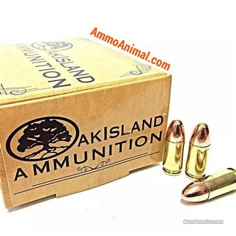 9mm Bulk Ammo For Sale - The Armory