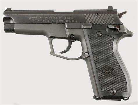 9mm Daewoo Pistol Price