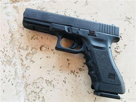 9mm Glock For Sale Uk