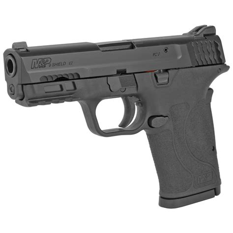 9mm Hammer