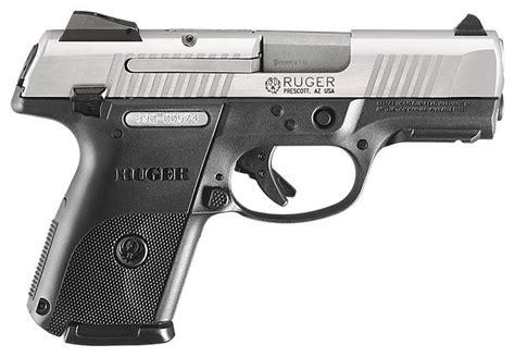 9mm Handgun Bass Pro Shop