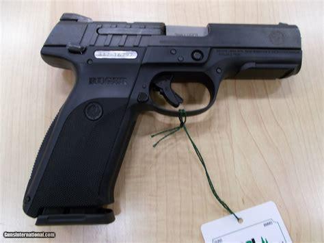 9mm Handgun Cheapest