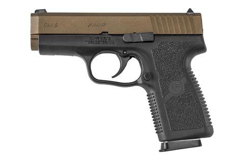 9mm Handguns Cheaper Than Dirtcheaper Than Dirt