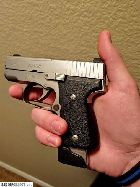 9mm Handguns For Sale Las Vegas