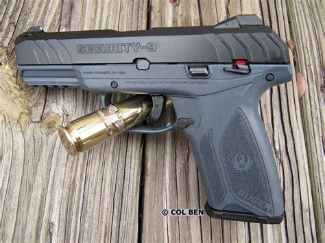 9mm Handguns Under 300