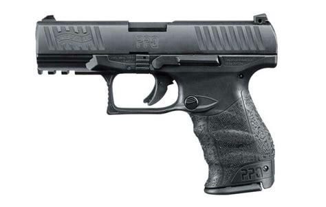 9mm Handguns Under 400 Dollars