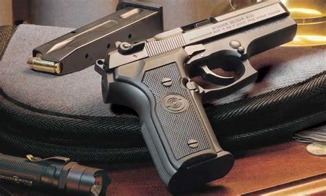 9mm Handguns Under 500 Dollars