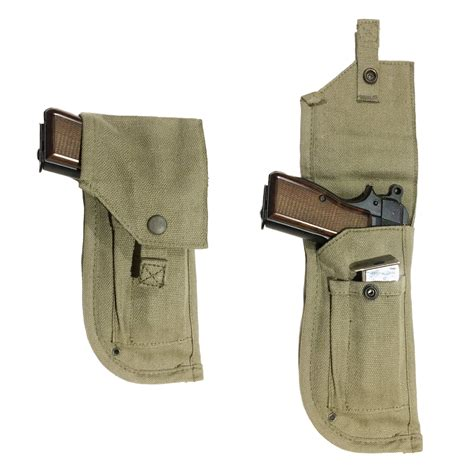 9mm Holsters South Africa