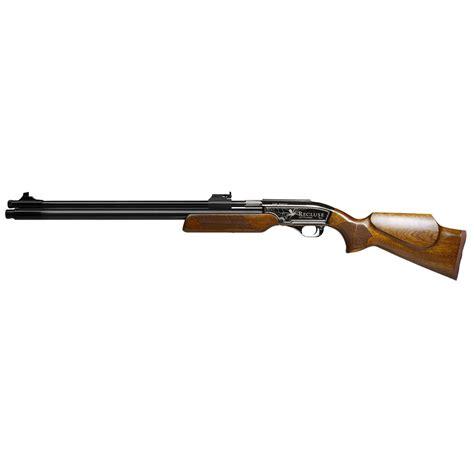 9mm Hunting Air Rifle