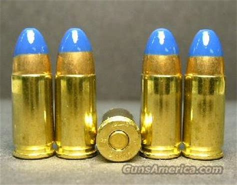 9mm Incendiary Ammo For Sale