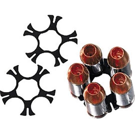 9mm Moon Clips