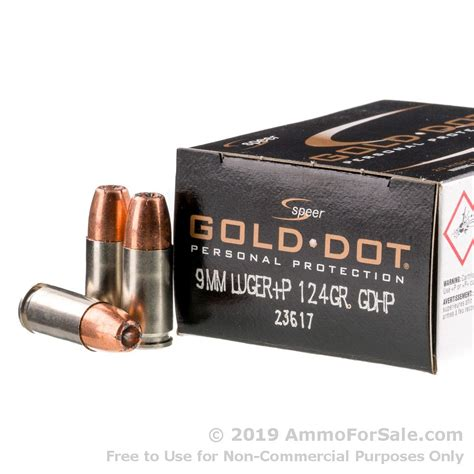 9mm P Carbine Ammo For Sale