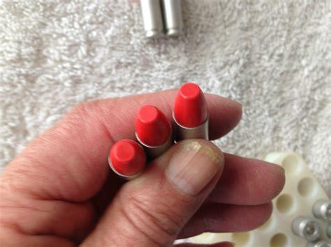 9mm Plastic Tip Training Ammo