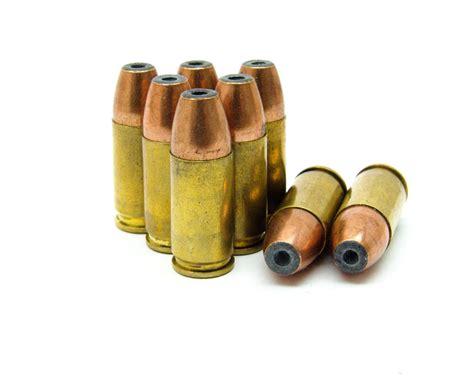 9mm Self Defense Ammo 2016