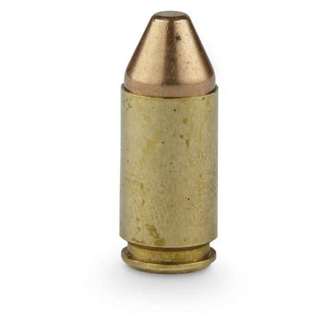 9x18 Ultra Ammo