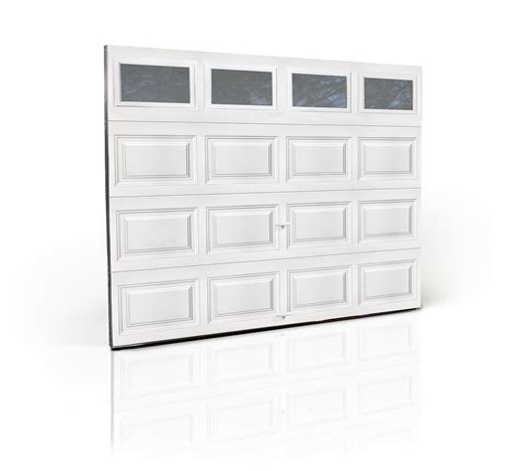 9x7 Garage Door Home Depot Make Your Own Beautiful  HD Wallpapers, Images Over 1000+ [ralydesign.ml]