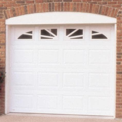 9x7 Garage Door Lowes Make Your Own Beautiful  HD Wallpapers, Images Over 1000+ [ralydesign.ml]