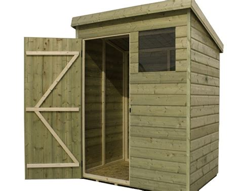 9x7-Shed-Plans