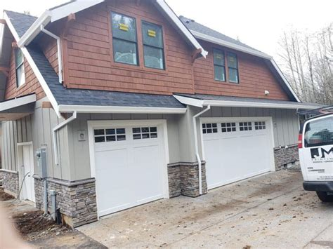 9x8 Garage Door For Sale Make Your Own Beautiful  HD Wallpapers, Images Over 1000+ [ralydesign.ml]