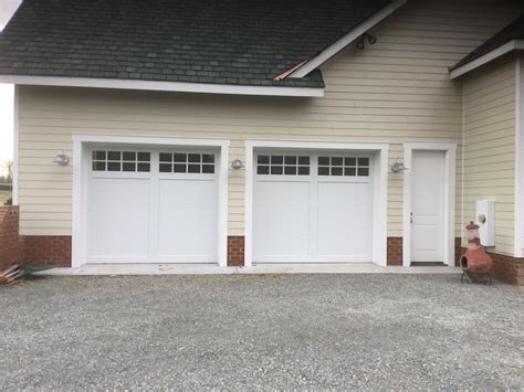 9x8 Insulated Garage Door Make Your Own Beautiful  HD Wallpapers, Images Over 1000+ [ralydesign.ml]