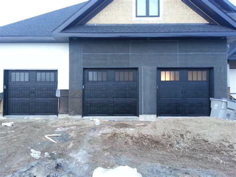 9x9 Garage Door Make Your Own Beautiful  HD Wallpapers, Images Over 1000+ [ralydesign.ml]