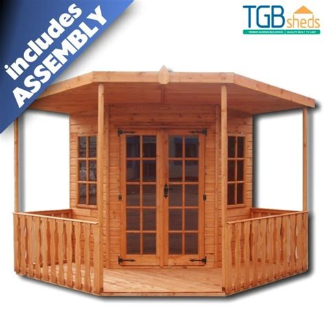 9x9-Shed-Plans