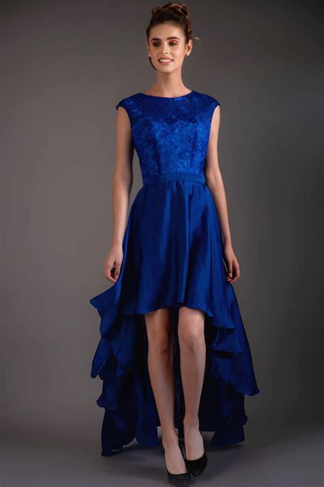 175528b7 Where Can I Buy A Asymmetrical Evening Dress - Shopstyle Reviews