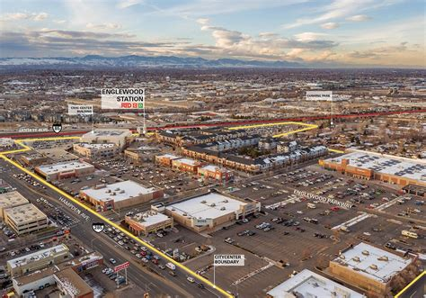 A Cabinet Company Englewood Co