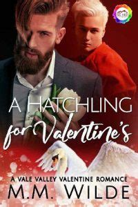 [pdf] A Hatchling For Valentines A Valentine Romance Vale Valley .