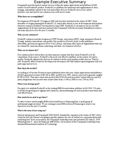 [pdf] A Brief Summary Of Marketing And How It Works.