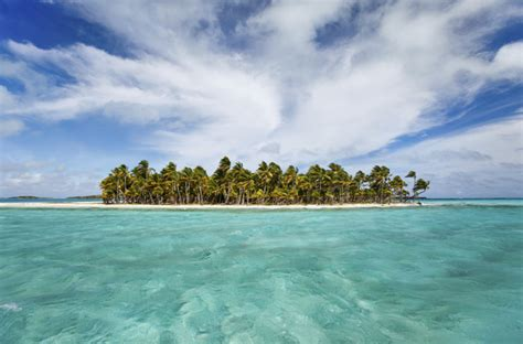 A Wedding in the Bahamas