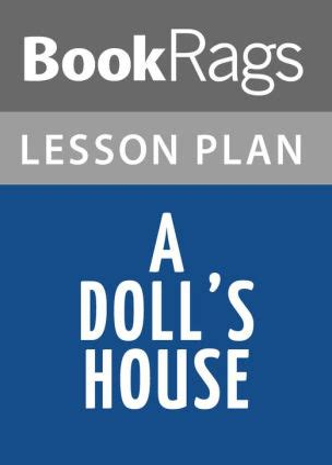 A-Dolls-House-Lesson-Plans