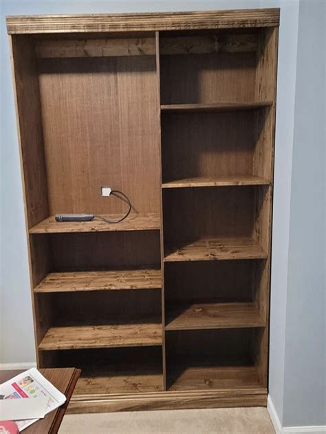 A-Frame-Bookshelf-Ana-White-Plans