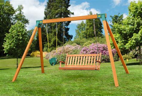A-Frame-Swing-Set-Diy