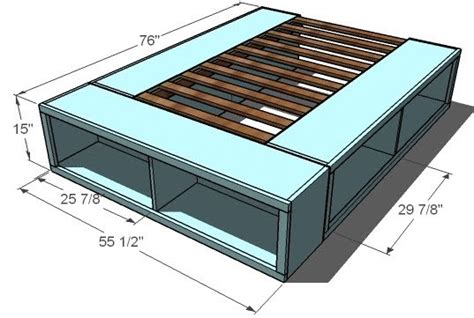 A-Href-2010-05-Furniture-Plans-Full-Size-Storage-Bed-Html-Full-Size-Bed-Plans-A