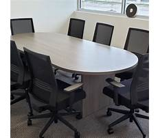 Best A affordable office furniture in houston