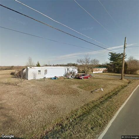 A1-Woodworks