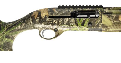 A350 Xtrema Turkey Mossy Oak Obsession - Beretta.