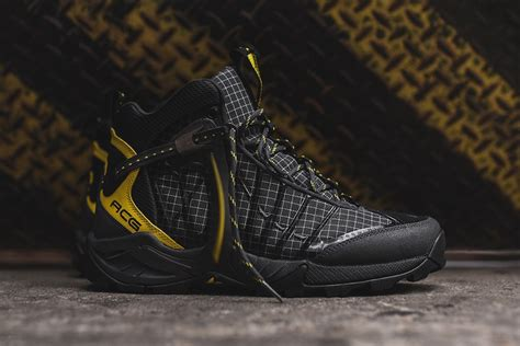 ACG Air Zoom Tallac Lite OG