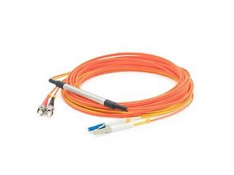 ADDON 1M ORANGE MODE CONDITIONING CABLE