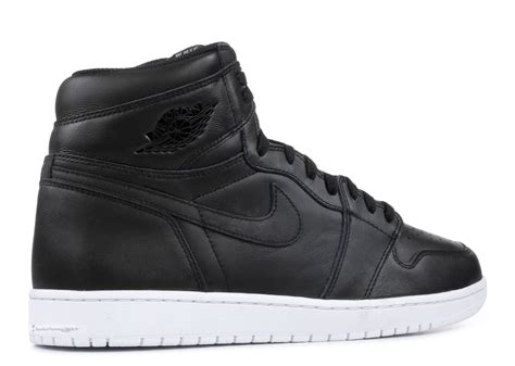 AIR Jordan 1 Retro OG 'Cyber Monday' - 555088-006